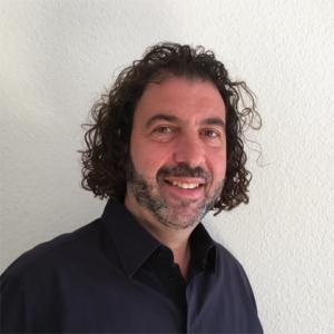Domenico Bernabei